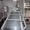 Линия для производства макарон La Monferrina 300 кг/час б/у  - Изображение #4, Объявление #1636056