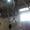 Линия для производства макарон La Monferrina 300 кг/час б/у  - Изображение #5, Объявление #1636056