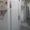 Линия для производства макарон La Monferrina 300 кг/час б/у  - Изображение #6, Объявление #1636056