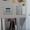 Линия для производства макарон La Monferrina 300 кг/час б/у  - Изображение #7, Объявление #1636056