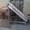 Линия для производства макарон La Monferrina 300 кг/час б/у  - Изображение #8, Объявление #1636056