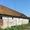 Куплю доску б/у,  деревянные помещения,  старую древесину #1648678