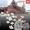 Повернення грошей за акції Азовсталь і Ілліча #1648896