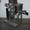 Макаронный пресс 50 кг/час,  машина для макарон #1135870