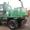 Экскаватор  полноповоротный Komatsu PW 170 ES-6K - Изображение #1, Объявление #1616003