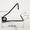 Пружини секатору Flora (Флора) ARS 120DX / 120DX-T. Комплект змінних пружин - Изображение #2, Объявление #1703336