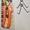 Пружини секатору Flora (Флора) ARS 120DX / 120DX-T. Комплект змінних пружин - Изображение #3, Объявление #1703336