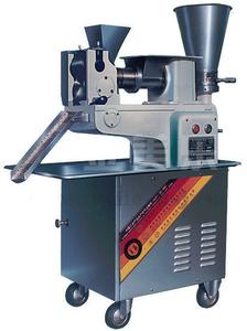 Пельменный аппарат мод. JGL-120-5B, машина для производства вареников - Изображение #1, Объявление #1663080