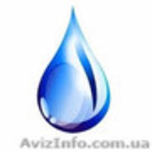 Монтаж та чищення каналізації - Изображение #1, Объявление #1671749