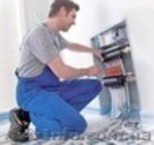 Монтуємо та ремонтуємо системи опалення - Изображение #1, Объявление #1671746
