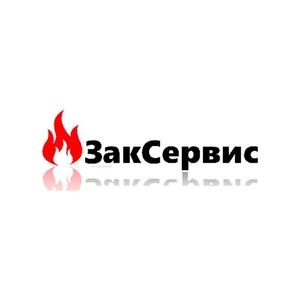 Запчасти к газовым котлам и водонагревателям - Изображение #1, Объявление #1709919