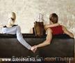 Выявление супружеской неверности Закарпатская обл