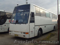 автобус туристический OASA HD-12