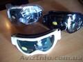 Очки лыжные новые
