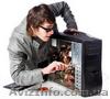 Рішення всіх проблем з Вашим компютером!
