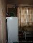 квартира в Московской области,  3 комнаты