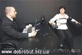 Проверки на детекторе лжи - полиграфе в Ужгороде