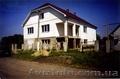 дом в Мукачев о (недвижимость будинок в Закарпатті  2 этаж