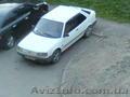 Автомобиль Peugeot 309XR
