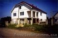 Продам дом в Мукачев о (недвижимость куплю дом в Мукачев о Закарпатье) 2 этажа,