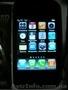 SciPhone Q7(копия Iphone4!)