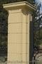 Колона бетонна Політеп