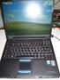 Ноутбук эконом класса HP COMPAQ N610с из ЕВРОПЫ,  ГАРАНТИЯ,  КРЕДИТ!!!