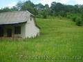 продам земельный участок в с. Долгое