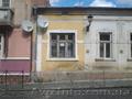 Квартира в центре Ужгорода Срочно