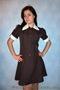 Школьная форма   платье ,  заказать Ужгород,  Херсон,  Луцк,  Харьков