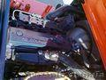 дизельный автопогрузчик Komatsu FD20-10 на 2 тонны - Изображение #3, Объявление #877029