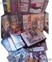 DVD диски оптом Украина