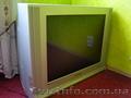 телевизор Samsung CW-29M166T