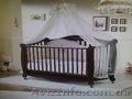 детские кроватки оптом и в розницу