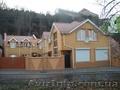 Продажа дома в Ужгороде