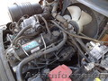 Газ - бензиновий навантажувач Toyota 8FGKL25 ( компакт) на 2.5 тоны - Изображение #3, Объявление #1061644