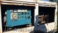 Продаем дизельную электростанцию СГЕ-12-40/БАС 10604 72, 1986 г.в. - Изображение #6, Объявление #1120711