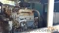 Продаем дизельную электростанцию СГЕ-12-40/БАС 10604 72, 1986 г.в. - Изображение #7, Объявление #1120711