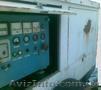 Продаем дизельную электростанцию СГЕ-12-40/БАС 10604 72, 1986 г.в. - Изображение #4, Объявление #1120711