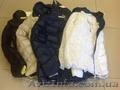 Зимние куртки женские с капюшоном на меху оптом.
