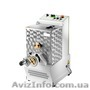 Автоматический макаронный пресс 25 кг/час MPF/8