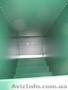 Продам сепаратор для чистки и калібровки зерна IСМ-5 - Изображение #4, Объявление #1231029