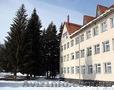 Продам земельну ділянку в центі Шаян Хустського району Закарпатської області - Изображение #1, Объявление #1232559