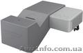 SANYO PLC-XL51   код: 02475