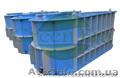 Емкости для хранения и перевозки воды и КАС - Изображение #1, Объявление #1364818