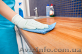 На работу в Израиле приглашаются женщины и мужчины для уборки домов и офисов