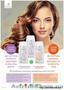 Эффективные лечебные шампуни для здоровья волос
