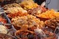 Сухофрукты,  зернобобовые,  орехи,  мед,  мука,  семечки,  орехи-оптом и в розницу!