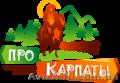 Детский отдых  в Карпатах,  Закарпатье