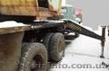 Продаем автомобильный кран ДАК КС-3575А, 10 тонн, ЗИЛ 133ГЯ, 1989 г.в. - Изображение #5, Объявление #1533872
